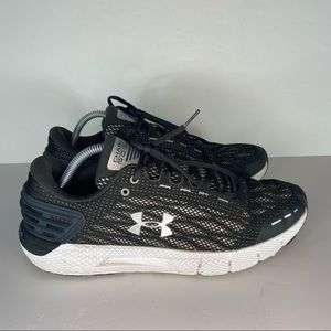 Under armour charged rouge sneakers